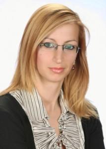 Parausic Dragana