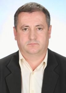 Budalic Branko