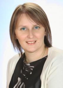 Perkovic Jasmina