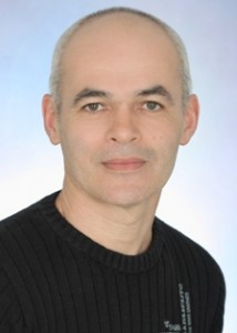 Panajotovic Ivan