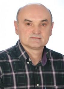 Konjevic Stojan