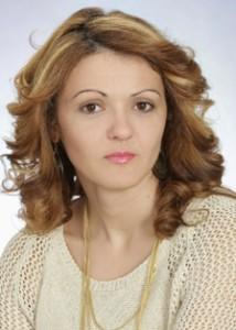Atanackovic Sanja