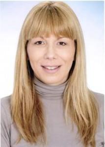 Neda Nolic