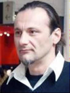 Rikanovic Nikola