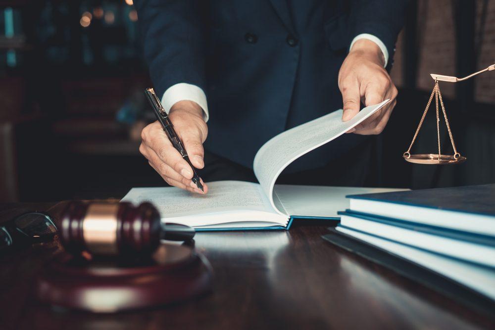 pravni tehnicar